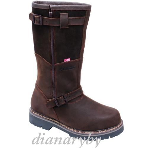 4cf92b46e8eb1 Poľovnícka obuv TIROL DE LUXE
