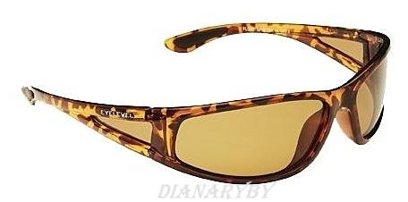 Polarizačné okuliare Floatspotter 460b7f0c8ff